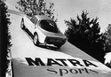 Matra, 35 ans d'innovation