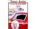 Le Tour de France Automobile - Histoire.com