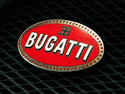 BUGATTI Type 37 -  - Page 1.com