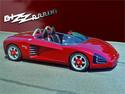 ASA 1000 GT -  - Page 2.com