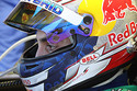 Prologue : interview de Sebastien Buemi