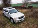 JEEP Grand Cherokee 3.0 CRD S Limited