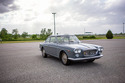 Guide d'achat LANCIA FLAVIA 2.0 injection