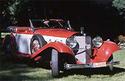 TALBOT Lago Grand Sport Chambas - Grande Parade de Mulhouse 2001   - Page 1.com