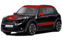 MINI COUNTRYMAN (R60) John Cooper Works All4
