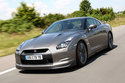 Guide d'achat NISSAN GT-R