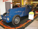 RENAULT 40 CV des Records
