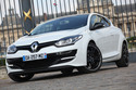 Comment acheter une RENAULT Megane III RS 265 ch