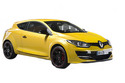 RENAULT MEGANE (3) RS 2.0T 265 ch