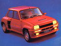 Guide d'achat RENAULT R5 Turbo