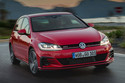 Essai VOLKSWAGEN Golf GTI Performance DSG7