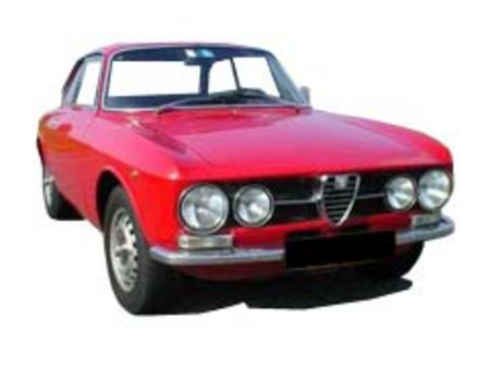fiche technique alfa romeo coupe bertone 1300 gt motorlegend. Black Bedroom Furniture Sets. Home Design Ideas