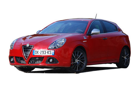 fiche technique alfa romeo giulietta 940 1750 tbi 240 ch quadrifoglio verde motorlegend. Black Bedroom Furniture Sets. Home Design Ideas