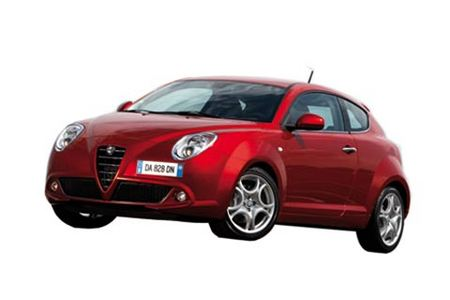 fiche technique alfa romeo mito 1 4 t jet 155ch motorlegend. Black Bedroom Furniture Sets. Home Design Ideas