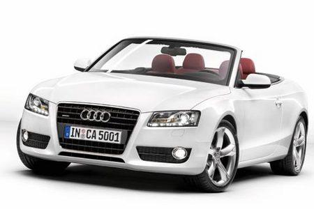 fiche technique audi a5 i cabriolet 3 0 tdi 240 dpf quattro motorlegend. Black Bedroom Furniture Sets. Home Design Ideas