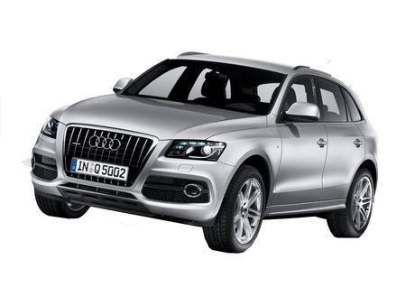fiche technique audi q5 i 2 0 tdi quattro 170 dpf motorlegend. Black Bedroom Furniture Sets. Home Design Ideas