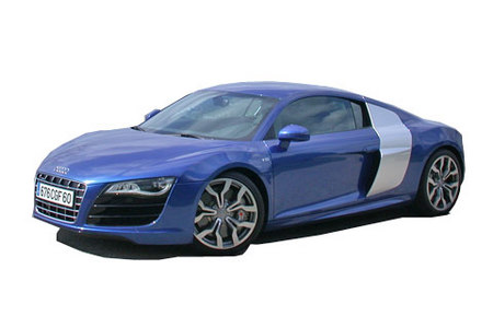fiche technique audi r8 i v10 5 2 fsi quattro r tronic 525ch motorlegend. Black Bedroom Furniture Sets. Home Design Ideas
