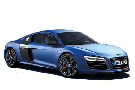 fiche technique audi r8 i v10 plus 5 2 fsi quattro 550ch motorlegend. Black Bedroom Furniture Sets. Home Design Ideas