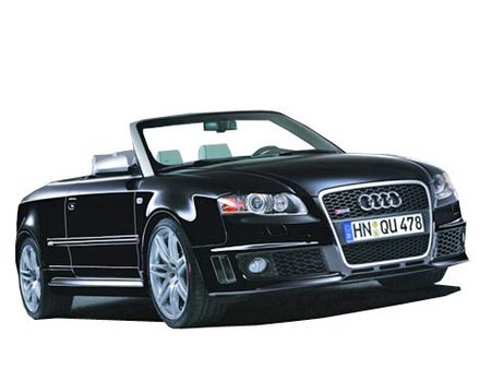 fiche technique audi rs4 b7 4 2 fsi v8 quattro 420ch motorlegend. Black Bedroom Furniture Sets. Home Design Ideas