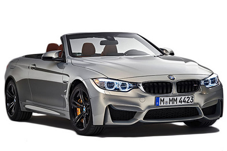 fiche technique bmw m4 f33 cabriolet 3 0 motorlegend. Black Bedroom Furniture Sets. Home Design Ideas