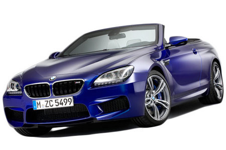 fiche technique bmw m6 f12 cabriolet v8 motorlegend. Black Bedroom Furniture Sets. Home Design Ideas