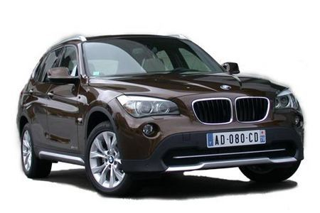 fiche technique bmw x1 e84 xdrive28i motorlegend. Black Bedroom Furniture Sets. Home Design Ideas