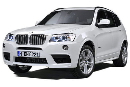 fiche technique bmw x3 f25 xdrive35i 306ch motorlegend. Black Bedroom Furniture Sets. Home Design Ideas