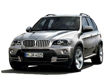 fiche technique bmw x5 e70 355 ch motorlegend. Black Bedroom Furniture Sets. Home Design Ideas