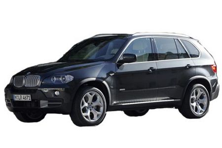 fiche technique bmw x5 e70 m 575 ch motorlegend. Black Bedroom Furniture Sets. Home Design Ideas