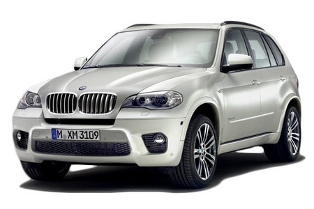 fiche technique bmw x5 e70lci xdrive35i 306ch motorlegend. Black Bedroom Furniture Sets. Home Design Ideas