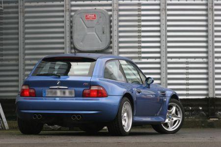 Courroie Accessoire BMW Z3 E36 Roadster Z3 1.9 i Z3 1.8 i