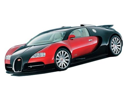fiche technique bugatti veyron 16 4 motorlegend. Black Bedroom Furniture Sets. Home Design Ideas
