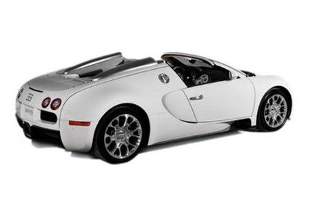 fiche technique bugatti veyron 16 4 grand sport motorlegend. Black Bedroom Furniture Sets. Home Design Ideas