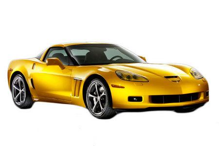fiche technique chevrolet corvette c6 6 2 440ch grand sport motorlegend. Black Bedroom Furniture Sets. Home Design Ideas