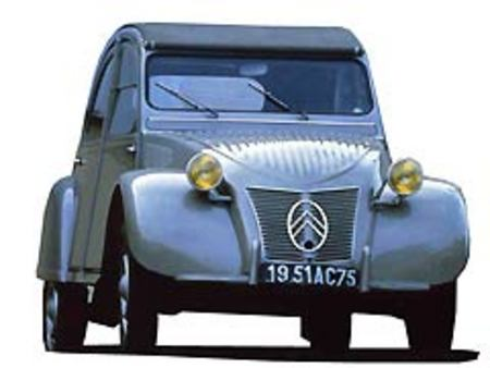 fiche technique citroen 2 cv motorlegend. Black Bedroom Furniture Sets. Home Design Ideas