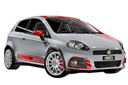 meilleur voiture sportive qualit prix modeles de voitures economiques. Black Bedroom Furniture Sets. Home Design Ideas