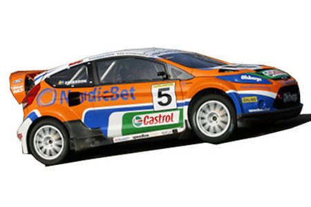 fiche technique ford fiesta rallycross motorlegend. Black Bedroom Furniture Sets. Home Design Ideas
