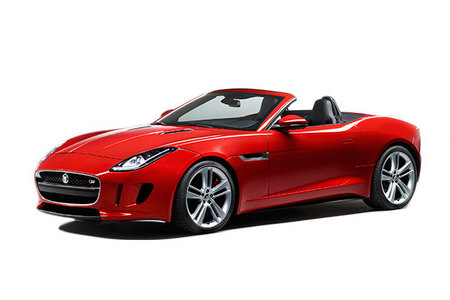 fiche technique jaguar f type v8 s motorlegend. Black Bedroom Furniture Sets. Home Design Ideas