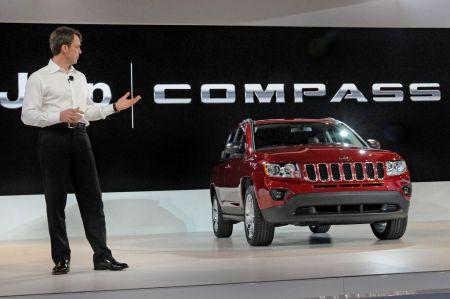 avis jeep valuation des mod les jeep par leurs propri taires motorlegend. Black Bedroom Furniture Sets. Home Design Ideas