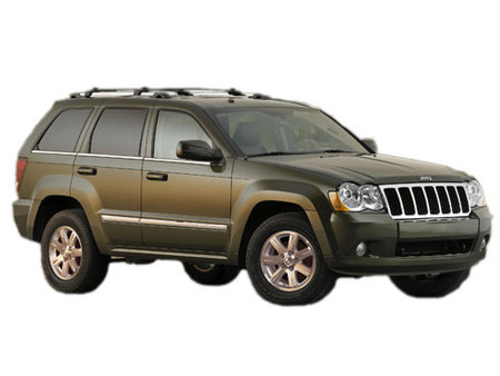 fiche technique jeep grand cherokee 3 3 0 crd v6 218ch motorlegend. Black Bedroom Furniture Sets. Home Design Ideas