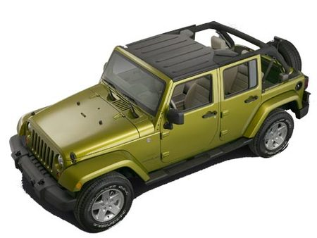 fiche technique jeep wrangler jk unlimited 2 8 crd 177ch. Black Bedroom Furniture Sets. Home Design Ideas