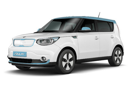 fiche technique kia soul ev motorlegend. Black Bedroom Furniture Sets. Home Design Ideas