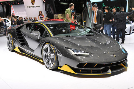 fiche technique lamborghini centenario lp770 4 motorlegend. Black Bedroom Furniture Sets. Home Design Ideas