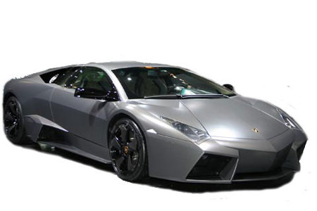fiche technique lamborghini reventon v12 6 5 motorlegend. Black Bedroom Furniture Sets. Home Design Ideas