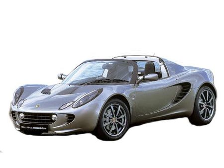 fiche technique lotus elise serie 1 111s motorlegend. Black Bedroom Furniture Sets. Home Design Ideas