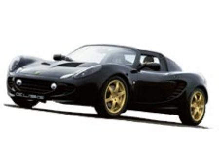 fiche technique lotus elise serie 1 120 ch motorlegend. Black Bedroom Furniture Sets. Home Design Ideas