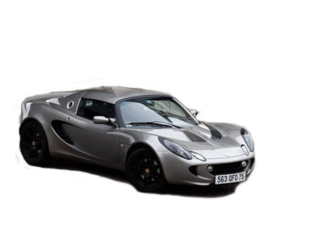 fiche technique lotus elise serie 2 111 motorlegend. Black Bedroom Furniture Sets. Home Design Ideas