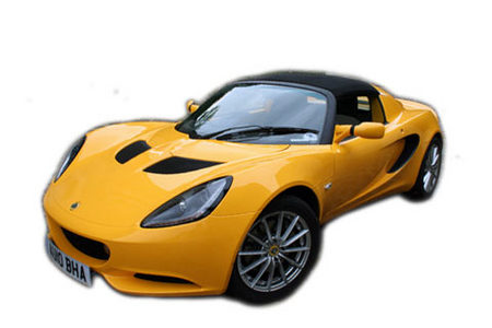 fiche technique lotus elise serie 3 1 6 motorlegend. Black Bedroom Furniture Sets. Home Design Ideas
