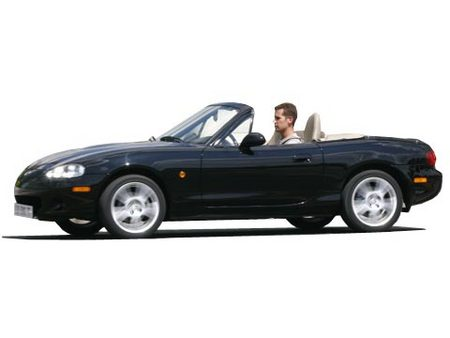 fiche technique mazda mx 5 nb motorlegend. Black Bedroom Furniture Sets. Home Design Ideas
