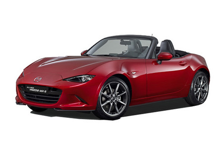 fiche technique mazda mx 5 nd 2 0 160 ch motorlegend. Black Bedroom Furniture Sets. Home Design Ideas